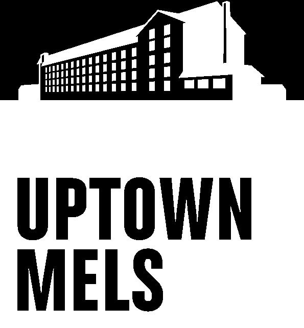 uptownmels.ch