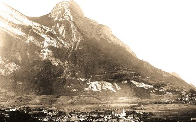 9. Oktober 1866