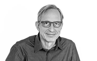 Marco Brunner