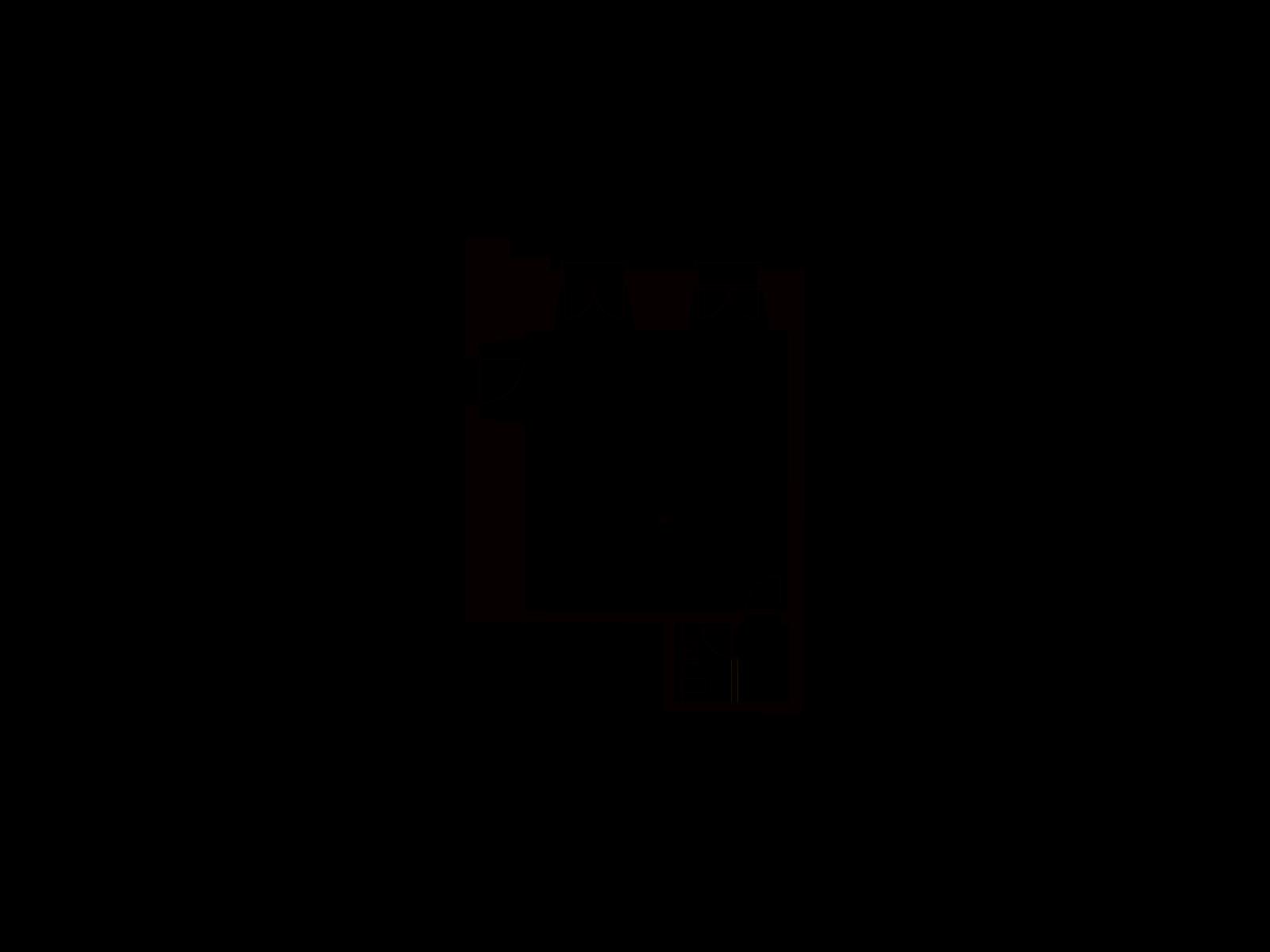 AE 01