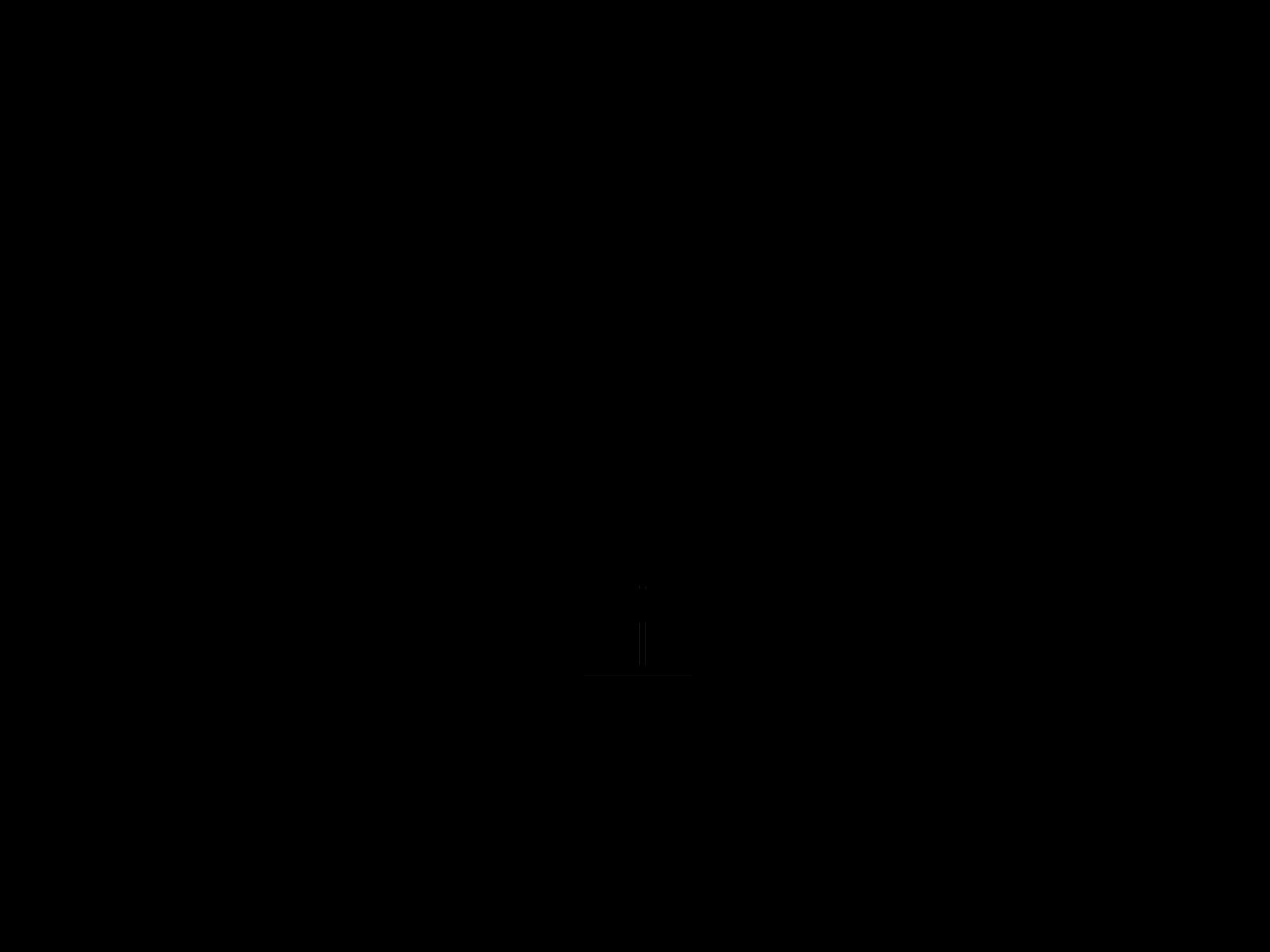 AE 02