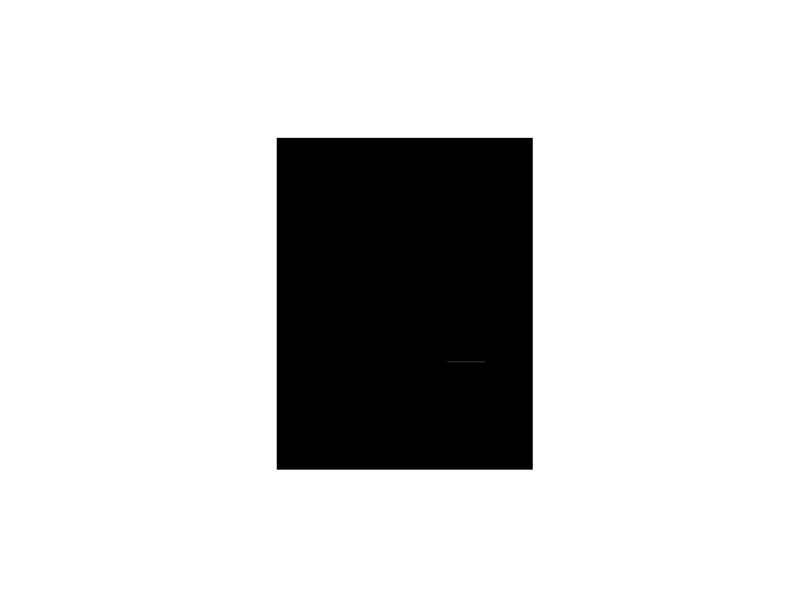 AE 03