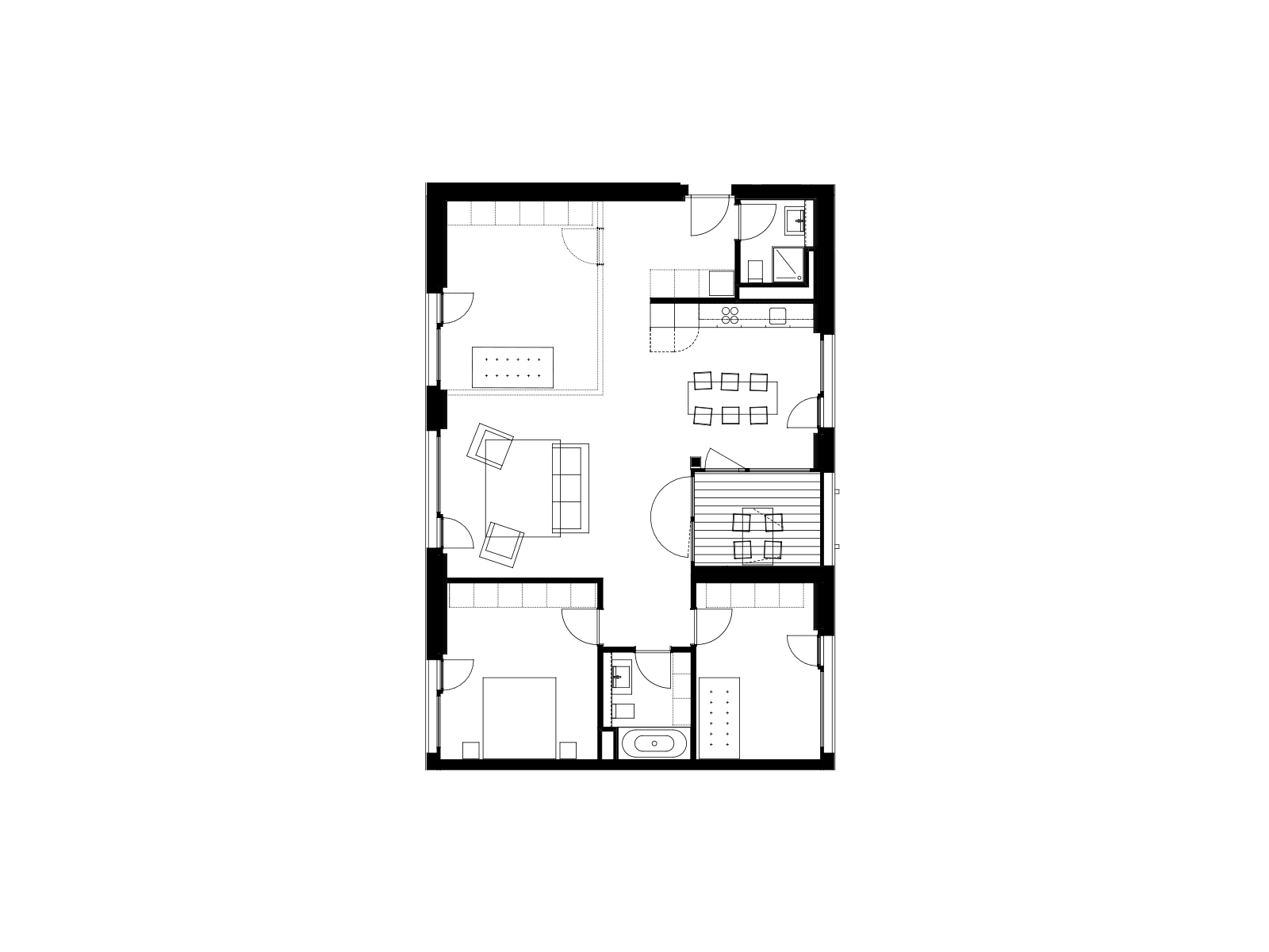 D.2.01
