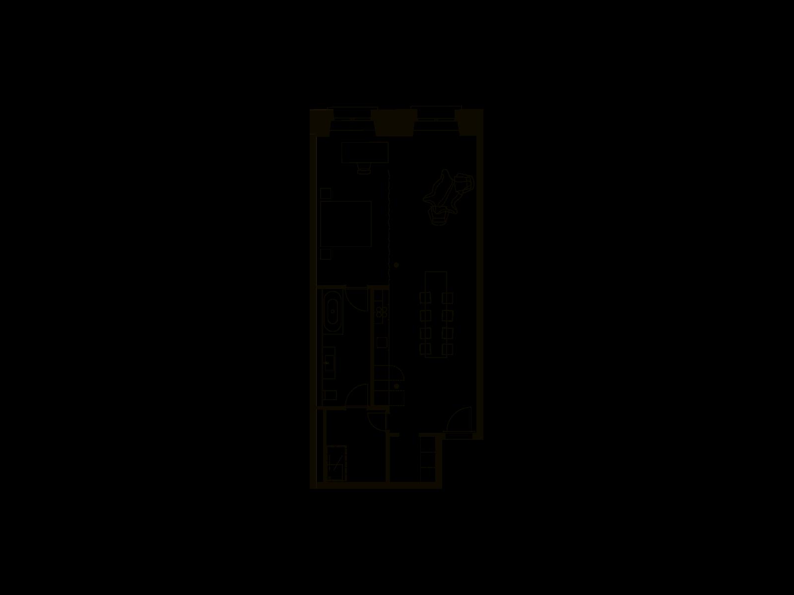 E.2.03-1