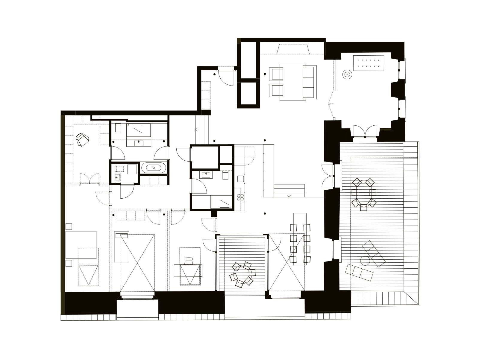 E.4.07