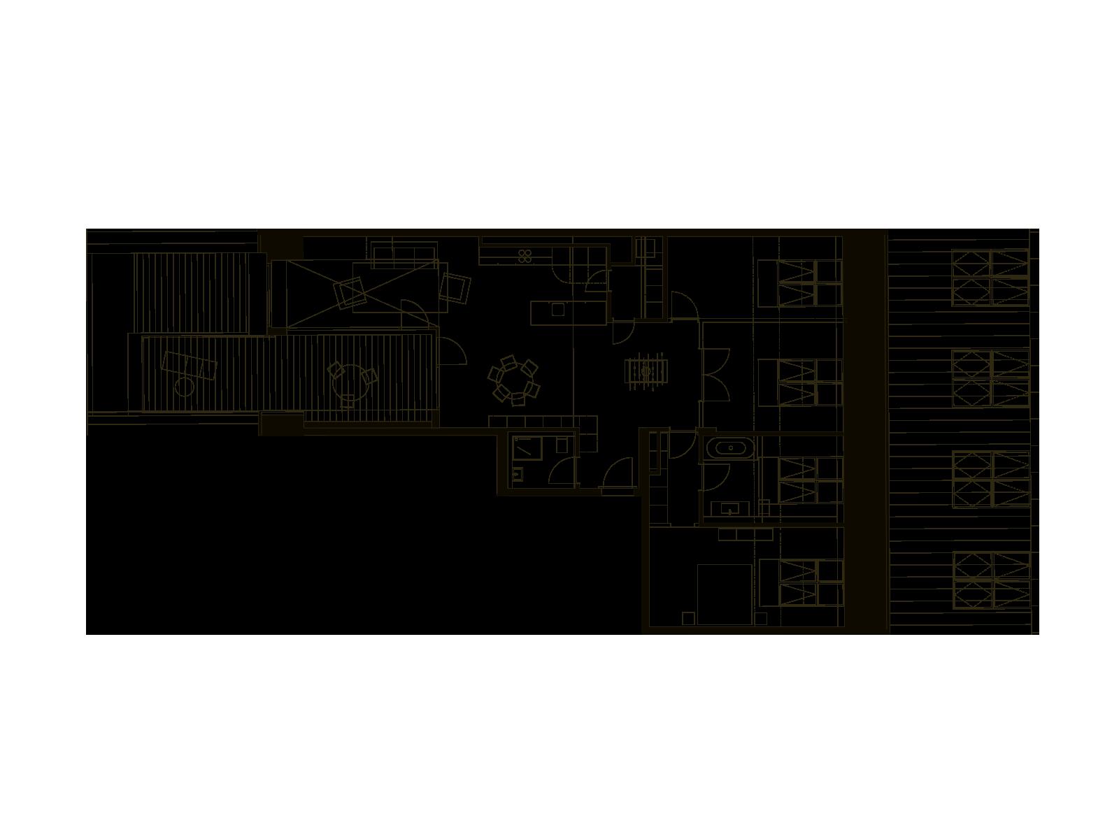 E.5.03